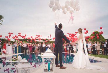 główne_ślub suknie ślubne (3)