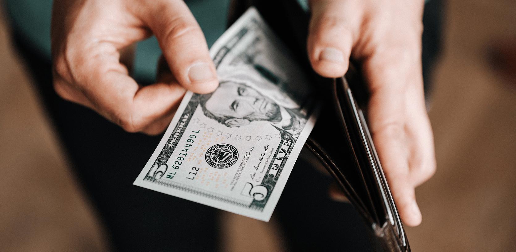 pomoc w splacie dlugu