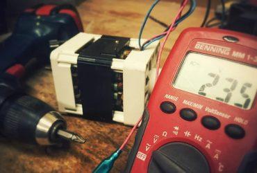 pomiary-elektryczne